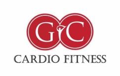 gccardio.site.com.br